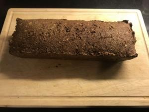 BB's triggervrij brood
