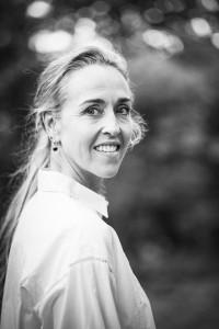 Bianca Buijs Specialist in behandeling huidproblemen