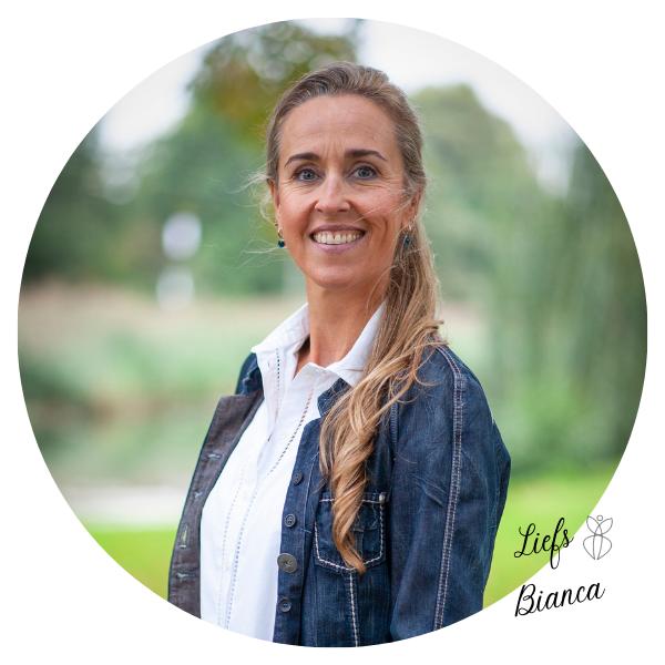 Bianca Buijs, Praktijk voor huidverbetering