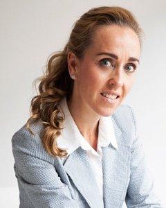 Schoonheidsspecialiste Haarlem gespecialiseerd in behandeling van acne