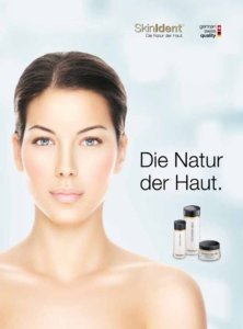 De oplossing bij een gevoelige huid in je gezicht