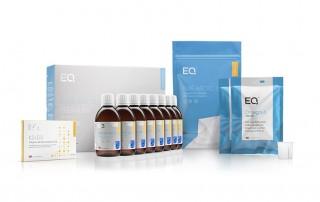 Eqologie visolie kopen en bestellen kit 6 maanden en 2 vingerpriktesten