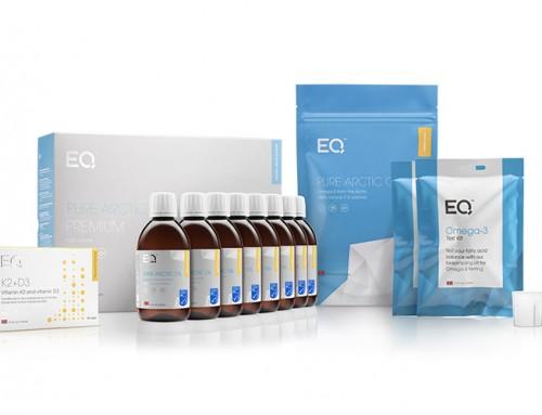 EQology visolie kopen en bestellen