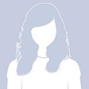 Ervaringen behandeling Clownseczeem, Dermatitis perioralis, Acne, Pigmentvlekken, Donkere en getinte huid, Rosacea