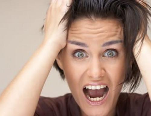 Hormonale acne en de natuurlijke oplossing