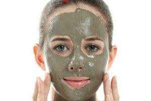 huidverbeterende-voedende-maskers-van-image-skincare-10% korting