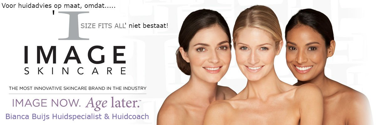 IMAGE Skincare WEBSHOP
