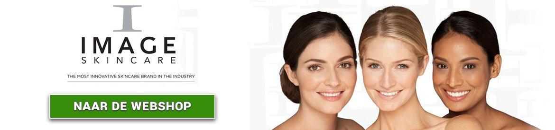 Naar de Image Skincare Webshop