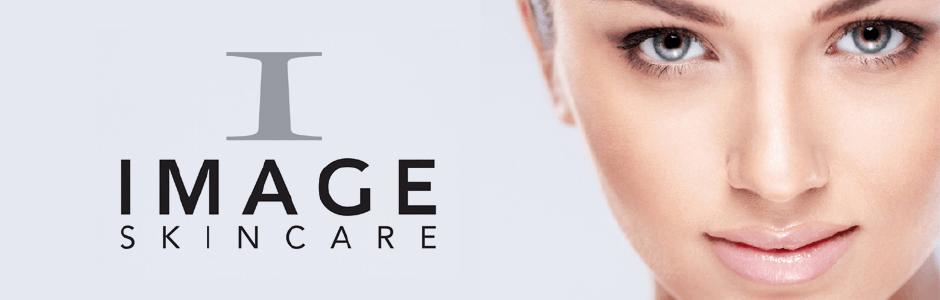IMAGE Skincare producten kopen en bestellen