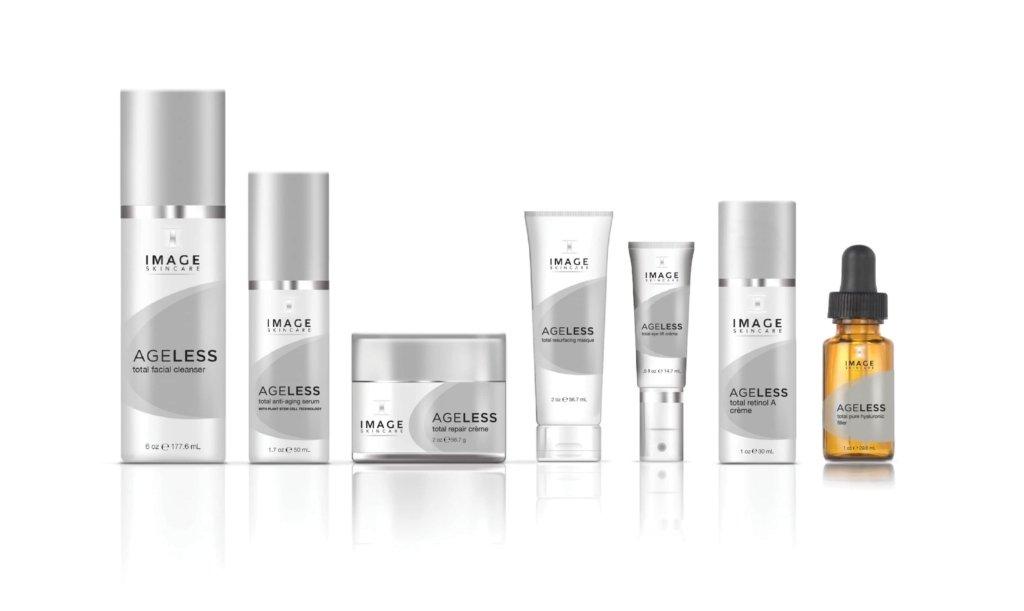Image Skincare producten online bestellen