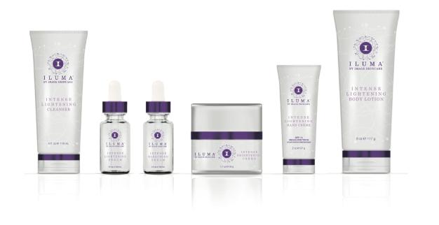 Image Skincare producten online bestellen Iluma Lijn