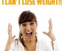 Insulineresistentie veroorzaakt PCOS, Acne, maakt dik en oud