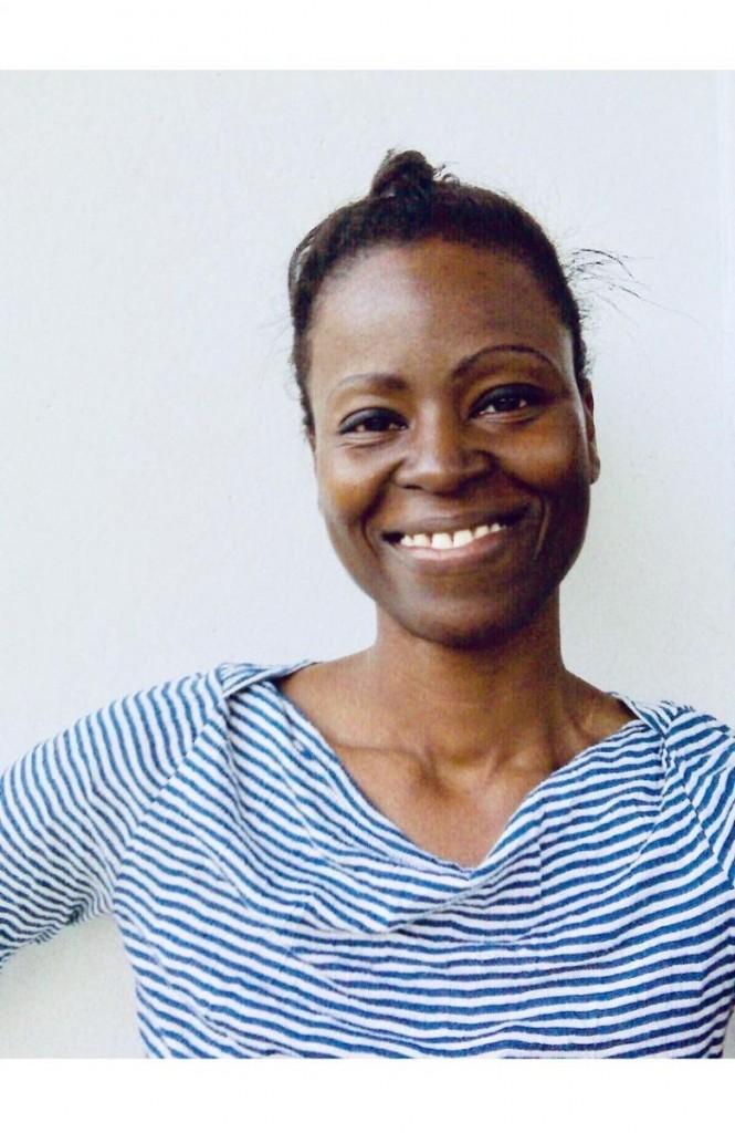BB-huidverbetering gespecialiseerd in de behandeling van de donkere huid
