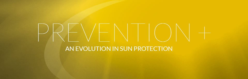 Mallorca acne juiste zonnebrandproducten