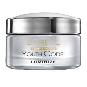 Minerale olie in cosmetica goedkoop vulmiddel of goed voor je huid