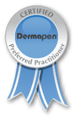 Dermapen Micro Needling specialist