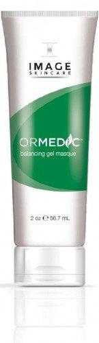 huidverbeterende-voedende-maskers-van-image-skincare-10%-korting