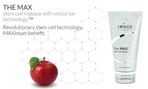 huidverbeterende-voedende-maskers-van-image-skincare-10-korting
