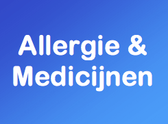 pigmentproblemen door medicijnen